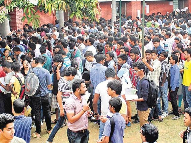 The-university-ranks-196-when-it-comes-to-academic-reputation-and-122-in-terms-of-employer-reputation-It-has-performed-relatively-well-in-the-faculty-category-Khyati-Mehta-HT-Photo