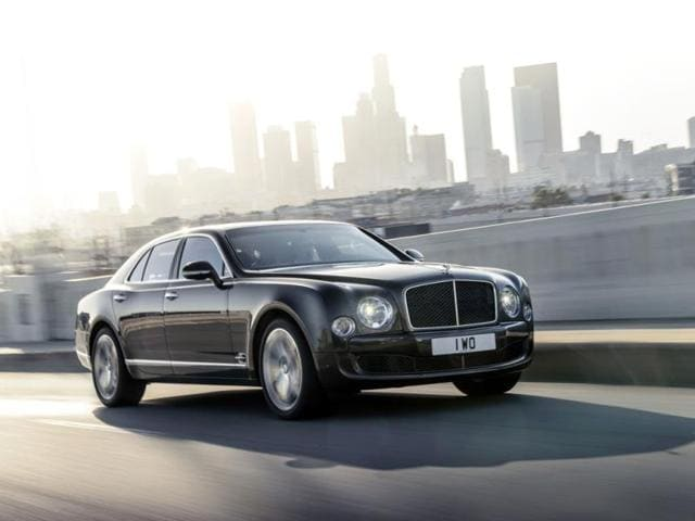 The-Bentley-Mulsanne-Speed-accelerates-from-0-to-100km-h-in-under-5-seconds-Photo-AFP