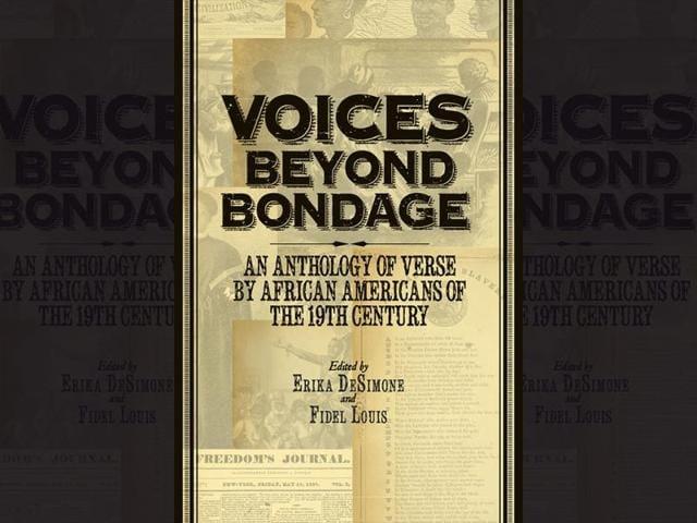 Voices-Beyond-Bondage-Photo-AP