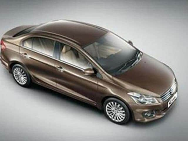 Ciaz-receives-5-000-bookings