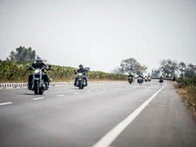 Harley-Davidson-groups-to-ride-to-South-India