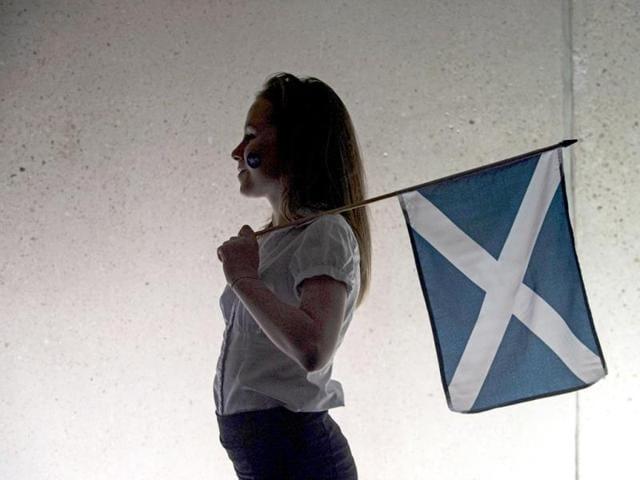 Scotland,UK,Britain