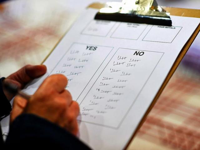 Scottish National Party,Scotland independence referendum,Scottish parliament