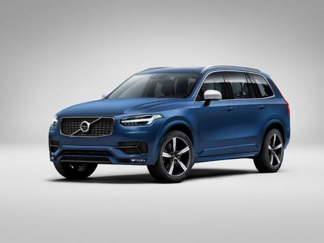 The-all-new-Volvo-XC90-R-Design-Photo-AFP
