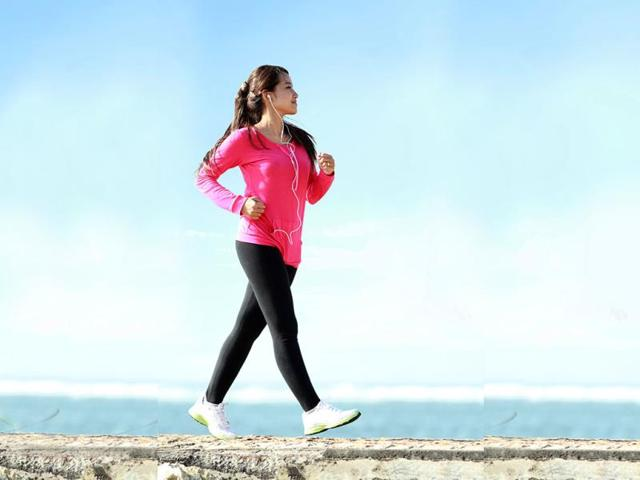 exercise tips,diet tips,healthy food tips
