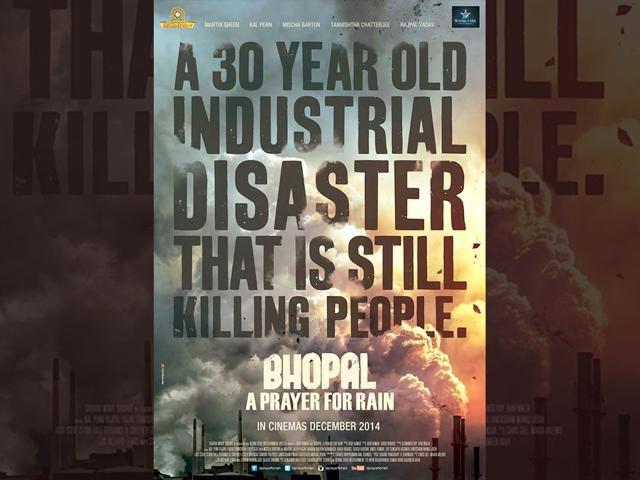 Bhopal-A-Prayer-for-Rain-poster-Photo-APrayerForRain-Facebook