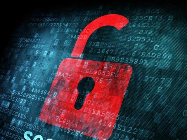 passwords,Dropbox,Secure