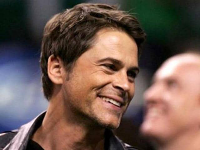 Rob-Lowe-AFP-Photo