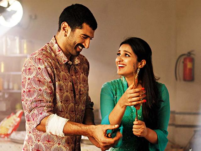 Written-and-directed-by-Habib-Faisal-Parineeti-Chopra-Aditya-Roy-Kapur-starrer-Daawat-e-Ishq-is-a-romantic-drama