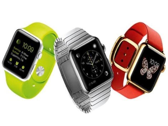 Apple-Watch-Photo-AFP