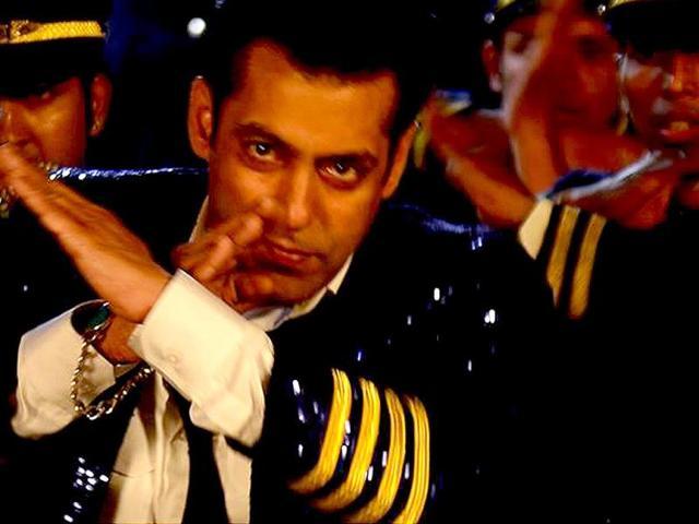 A-still-from-the-new-Bigg-Boss-8-teaser-featuring-Salman-Khan