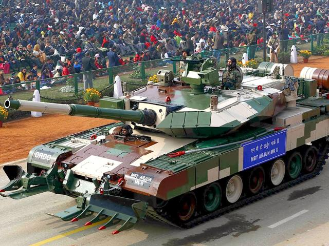 People's Liberation Army,Indian Army,Defence Research and Development Organisation