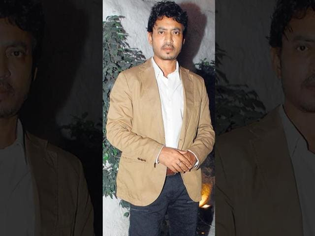 He-is-Hindi-cinema-s-best-known-name-in-Hollywood-And-with-the-National-Award-for-Paan-Singh-Tomar-under-his-belt-Irrfan-is-pushing-new-boundaries-Here-is-Brunch-s-exclusive-shoot-at-Irrfan-s-own-residence-Photo-Credit-Natasha-Hemrajani