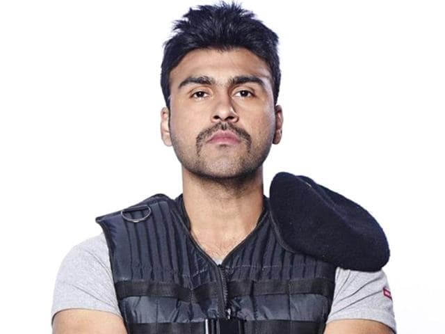 Aarya-Babbar-is-the-son-of-actor-turned-politician-Raj-Babbar-and-famous-theatre-personality-Nadira-Babbar-This-maybe-his-last-chance-to-save-his-acting-career-Courtesy-Colors