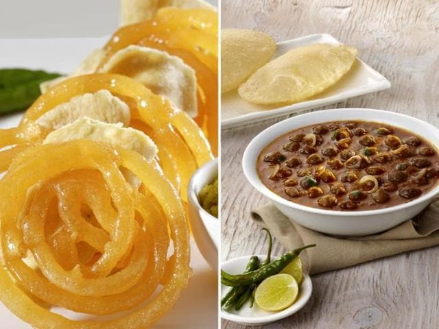 From-puffy-Puris-with-spicy-Chole-to-crispy-jalebis-from-batter-fried-chicken-to-the-popular-Amritsari-Fish-there-is-enough-food-to-suit-everyone-s-palate-Photos-Shutterstock