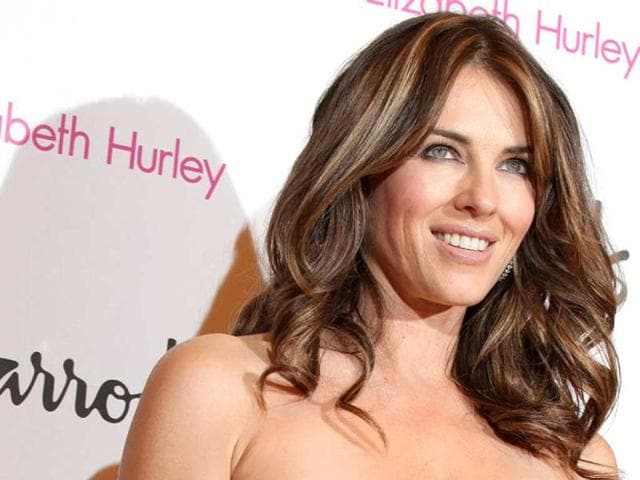 Elizabeth-Hurley-AFP-Photo