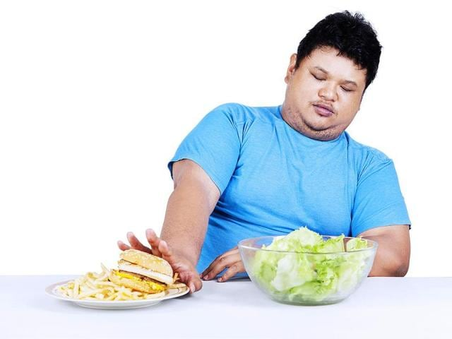 Obese-kid-Photo-Shutterstock
