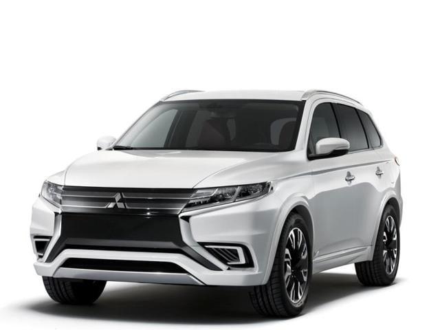 The-Mitsubishi-Outlander-PHEV-Concept-S-Photo-AFP