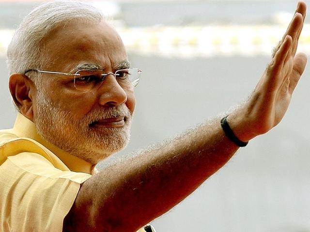 Prime Minister Narendra Modi,Make in India programme,Indian Market