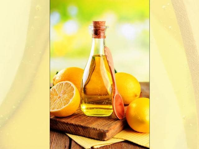 Fatty-acids-and-nutritional-oils-may-benefit-cognition-weight-management-heart-health-eye-and-brain-development-Photo-Shutterstock