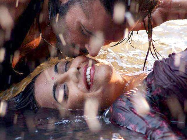 Balwinder Singh Famous Ho Gaya,3 A.M.,Chaarfutiya Chhokare