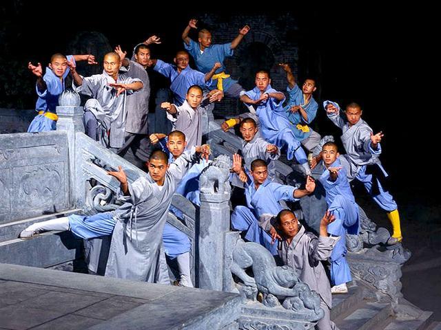 kungfu,kung fu,martial arts