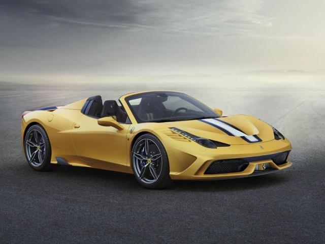 Ferrari-458-Speciale-A-Photo-AFP