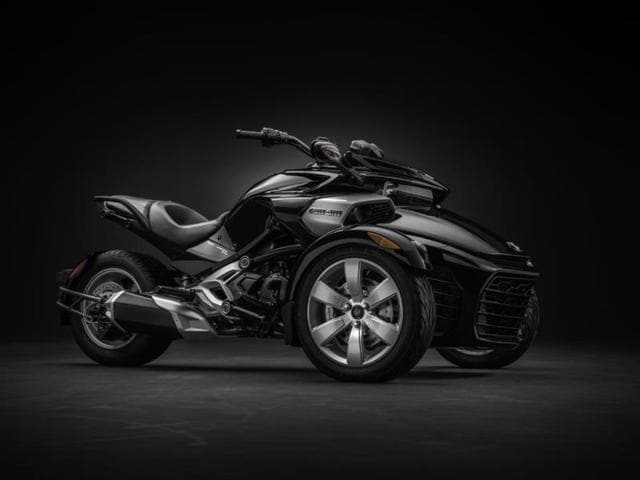 The-Spyder-F3-by-Can-Am-is-on-sale-now-in-the-US-and-Canada-Photo-AFP