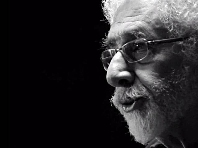 Revealed: Why Shyam Benegal cast Naseeruddin Shah in Nishant