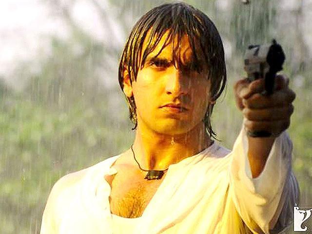 Ranveer-Singh-in-a-still-from-Kill-Dil