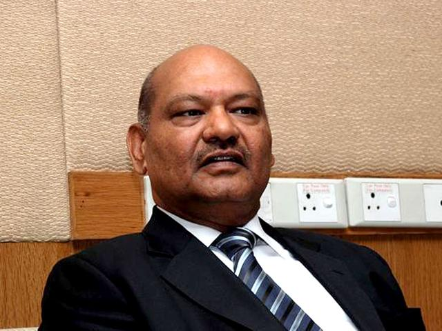 Vedanta-s-Anil-Agarwal-has-said-he-and-his-family-have-agreed-to-give-75-of-their-wealth-to-charity-Photo-Livemint