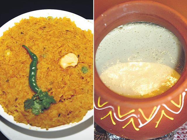 bengali dish,macher jol,mishit doi