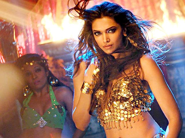 Varun Dhawan,Deepika Padukone,The Fault In Our Stars
