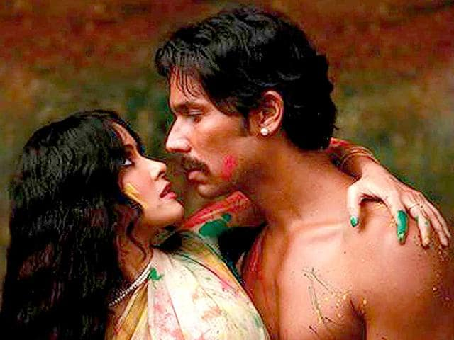 A-still-from-Rang-Rasiya