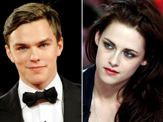 Nicholas-Hoult-and-Kristen-Stewart-AFP-Photo