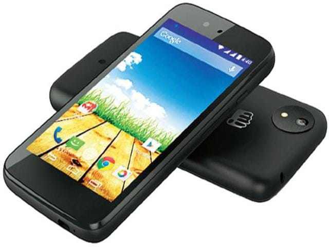 Google-launched-Android-One-devices-in-India-in-September-2014-Agency-Photo