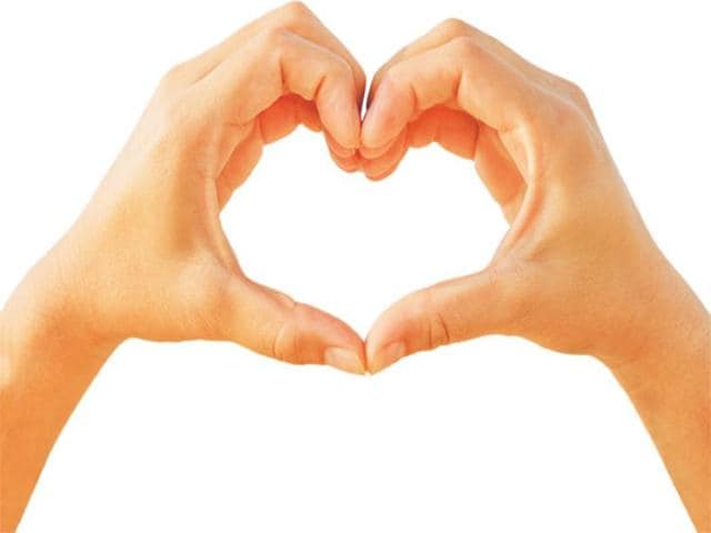 Heart-diseases-kill-in-huge-numbers-But-it-is-also-so-easily-preventable-just-follow-the-numbers-for-a-happy-and-healthy-heart