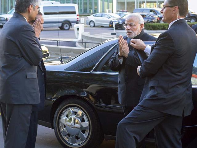 Narendra Modi,Barack Obama,Oval Office