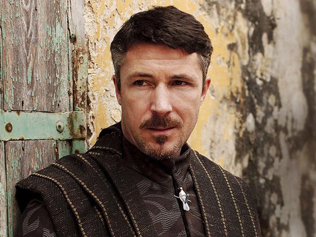 Aidan-Gillen-as-Petyr-Baelish-in-Game-of-Thrones