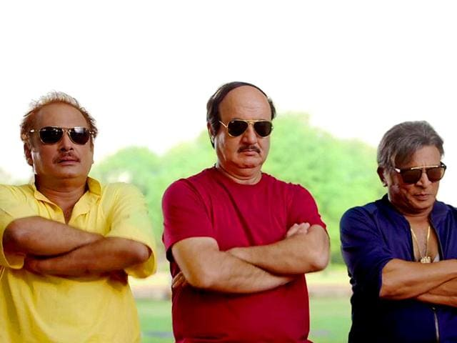 A-still-from-The-Shaukeens