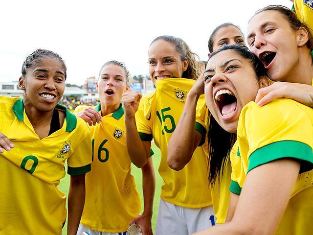 Brazil,football,Copa America