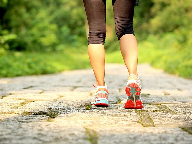 150-minutes-of-activity-each-week-is-recommended-Photo-Shutterstock