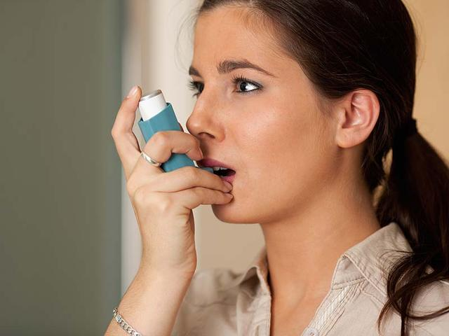 Stress-at-work-might-just-turn-you-asthmatic-Photo-Shutterstock