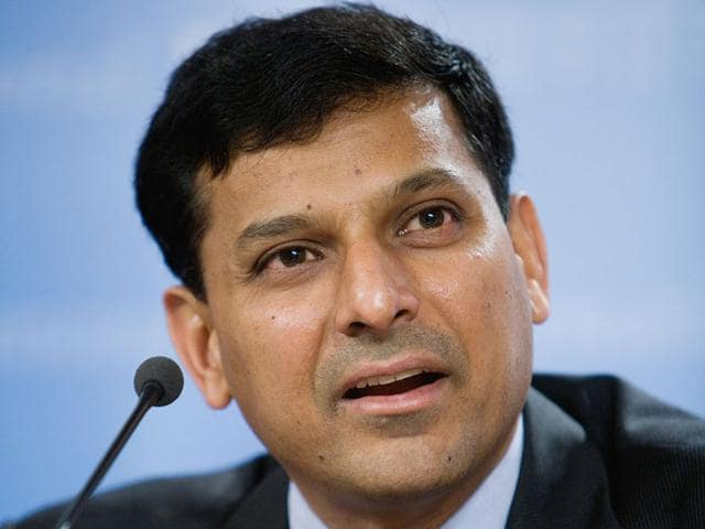 RBI-governor-Raghuram-Rajan-addressing-a-press-conference-File-Photo