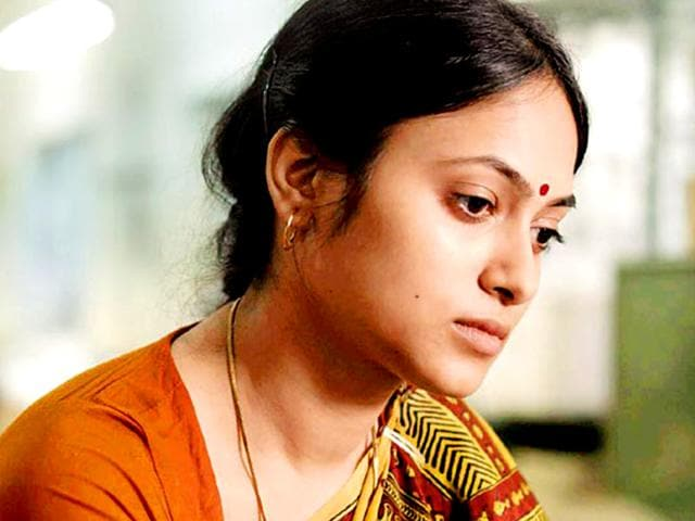 labour of love,bengali movie,silent