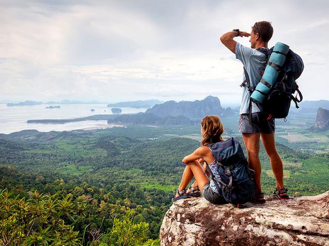 Wherever-you-roam-keep-yourself-fit-Thinkstock
