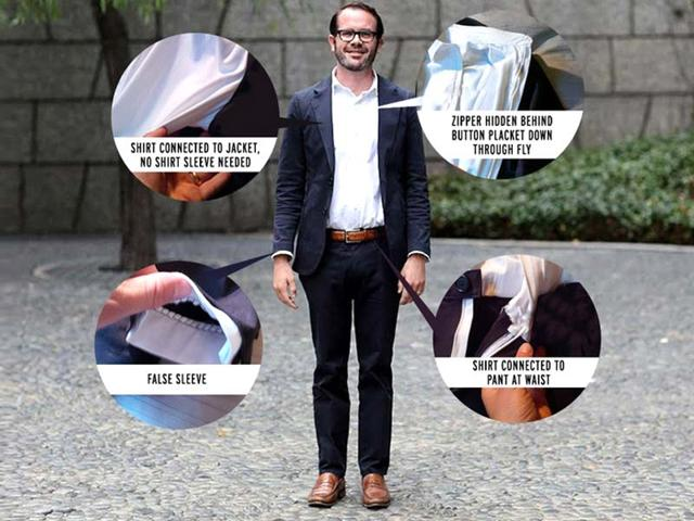 A-San-Francisco-real-estate-developer-has-created-unique-one-piece-business-suit-called-the-Suitsy