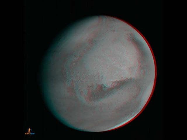 3D-image-of-Mars-taken-by-the-Mars-Orbiter-Mission-Courtesy-Isro