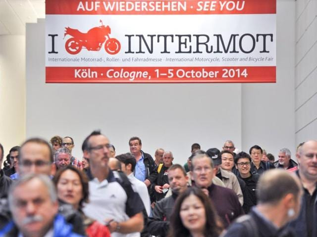 INTERMOT-2012-Photo-AFP