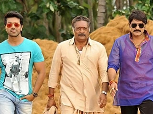 A-still-from-Govindudu-Andarivadele